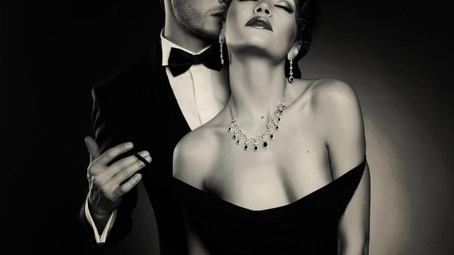 seduzione-sedurre-le-donne-corsi single -sedurre le donne single- oj eventi single