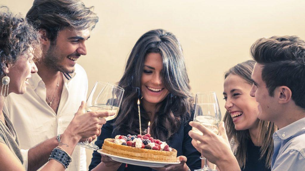 compleanni-festeggia il tuo compleanno tra single