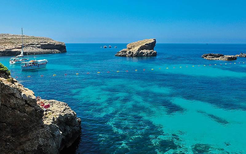 isole di malta