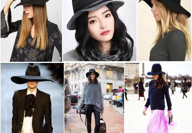 Cappelli Invernali  tanto amati….E così poco indossati ! 707dc234f58f