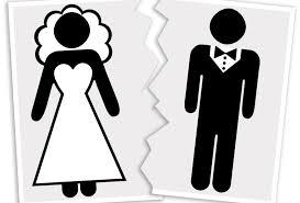 divorzio