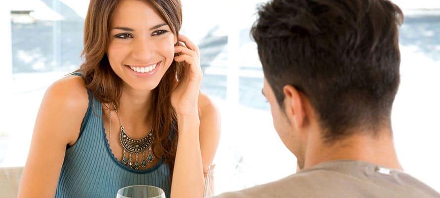 come rispondere ad un complimento