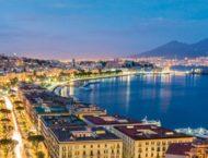 bacheca incontri Napoli