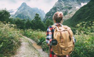 Viaggi avventura nel mondo