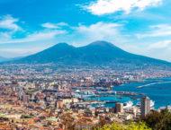 Bakeca incontri Napoli
