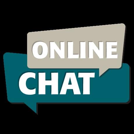 Lo svantaggio di dating online