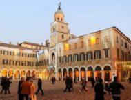 Bacheca incontri Modena