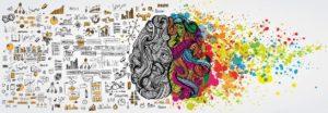 Il potere dei pensieri