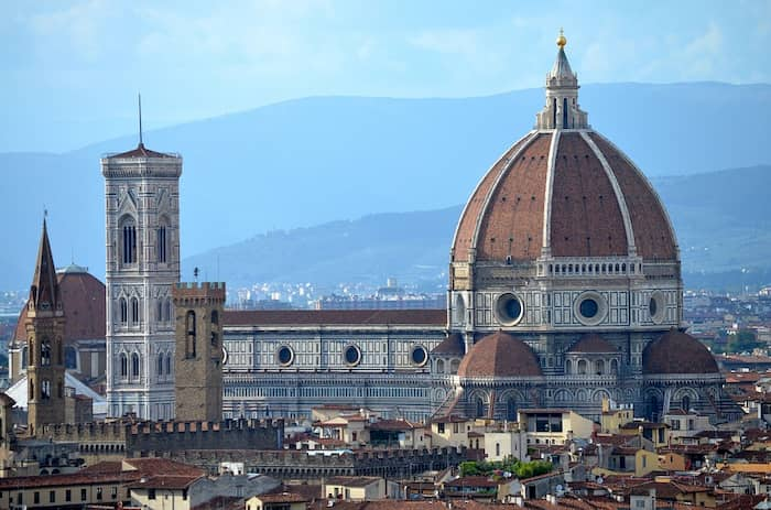 Bacheca incontri Firenze