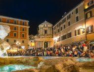 locali per single Roma