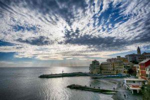 Bacheca incontri Genova