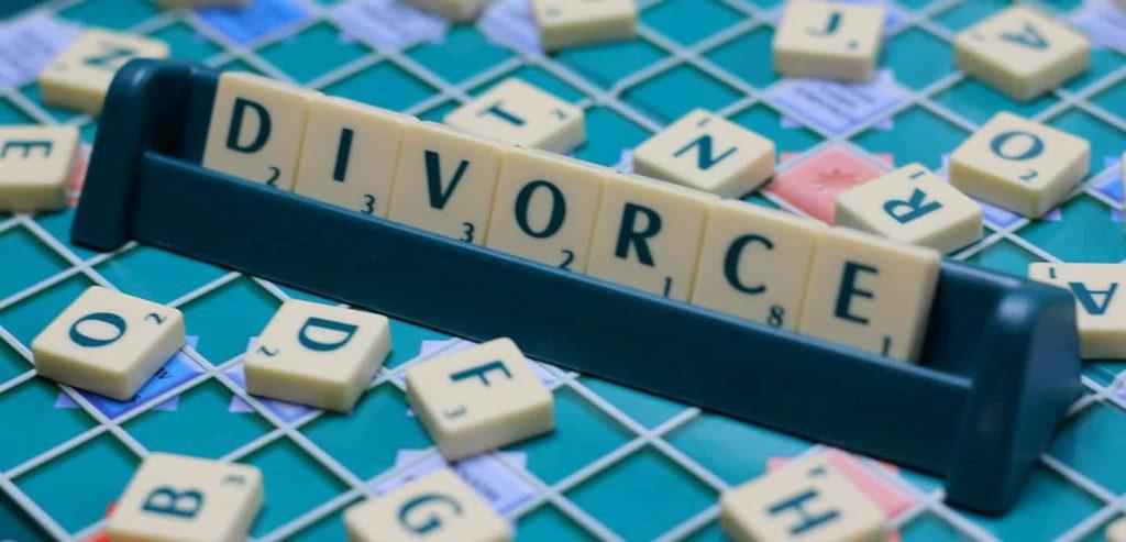 Divorzio o Happy Divorce