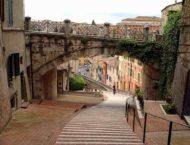 Bacheca incontri Perugia