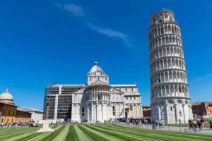 Bacheca incontri Pisa