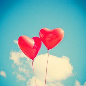 l'amore esiste