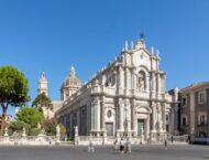bacheca incontri Catania