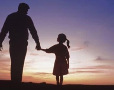 associazione padri separati